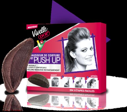 Push-up!